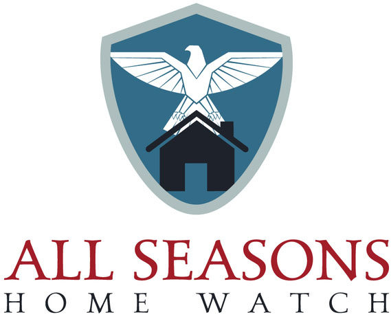 All Seasons Home Watch